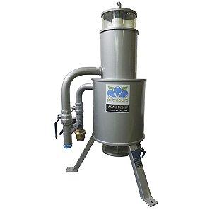 Filtro Desidratador Ma 1250 Advanced 83 L/min Petropuro