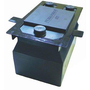 Sump Simples Modelo 2s ma1250 Petropuro