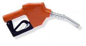 """Bico de Abastecimento de Combustível Automático 3-4"""" TKM1"""