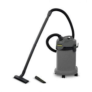 Aspirador de Pó e Liquido 127V 1400W 20L Karcher