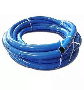 "Mangueira 1-2"" Lavagem Azul Wash 500 Goodyear"