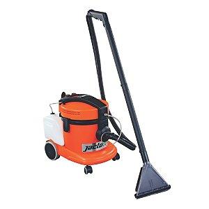 Lavadora Extratora Ej1107 Carpete Estofado Jactoclean
