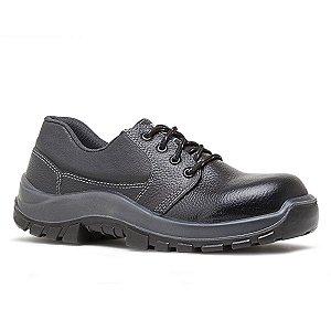 Sapato 20SSA400 com Cadarço Monodensidade Bracol