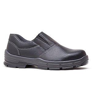 Sapato 20SSE600 sem Cadarço Monodensidade Bracol