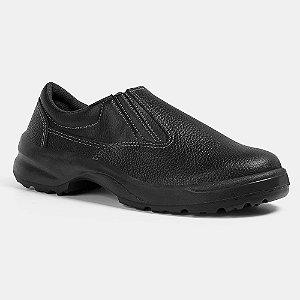 Sapato sem Cadarço Bidensidade Bravo