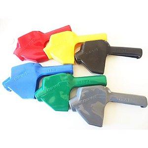Capa Protetora para Bico de Abastecimento 11-AP OPW
