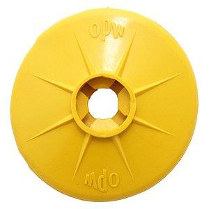 Protetor de Respingo Combustível para Bico OPW