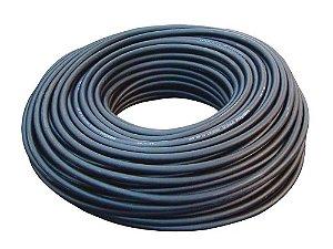 Mangueira 1-4 para Equipamento de Ar comprimido Compressores PT 300 Goodyear
