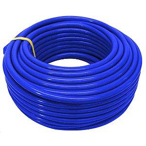 Mangueira 1-2 Lavagem Azul SLA800 Goodyear