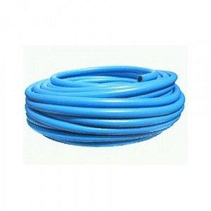 Mangueira 1-2 de Lavagem Azul Afagomma