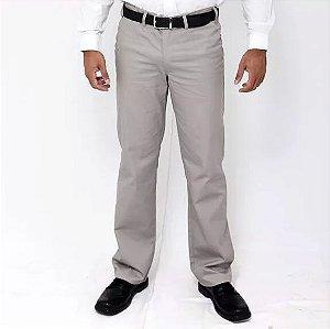 Calça Gerente BRMania Masculino Uniforme Profissional