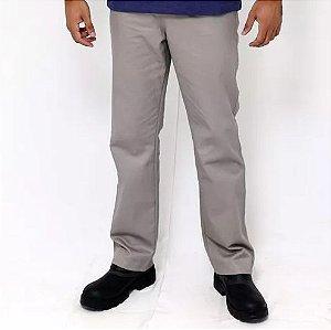 Calça Promotor BRMania Masculino Uniforme Profissional
