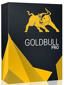 GOLDBULL PRO EA