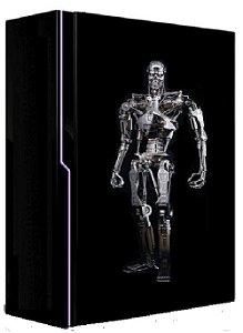 Robot Forex T-800 2021