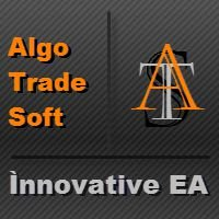 ALGOTRADESOFT INNOVATIVE EA