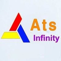ATS INFINITY EA