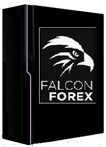 Falcon EA 2021