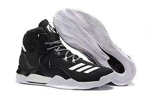 Adidas D. Rose 7