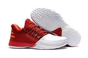 Adidas J. Harden 1