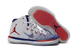 Jordan XXXI