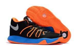Nike KD Trey 5 V