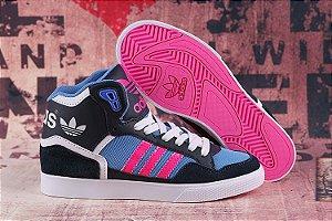 Adidas Extra Ball