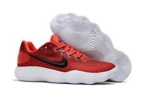 Nike Hyperdunk 2017 Low