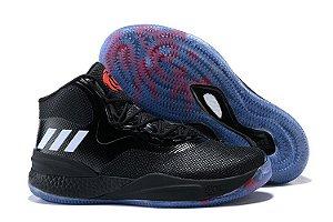 Adidas D. Rose 8