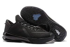 Nike Kobe Venomenon 6