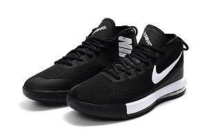 Nike Air Max Dominate