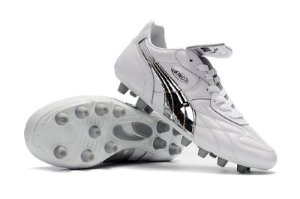 Chuteira Puma King Top MII