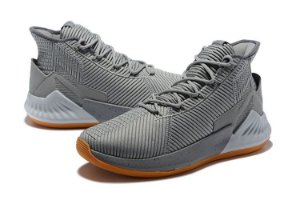 Adidas D Rose 9
