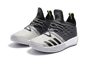 Adidas J. Harden 2