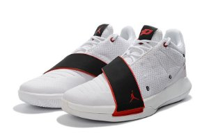 Jordan CP3 XI
