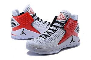Jordan XXXII