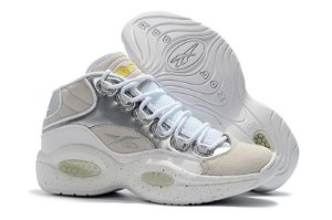 Reebok Question Mid Dress Code