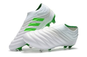 Chuteira Adidas Copa 19.0