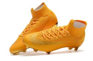 Chuteira Nike Mercurial Superfly VI Elite