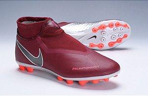 Chuteira Nike Phantom VIVSN Elite