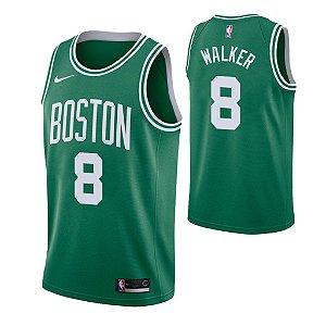 Regata Nike Boston Celtics Swingman