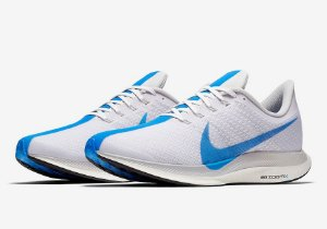 Nike Zoom Pegasus 35 Turbo