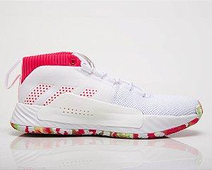 Adidas D. Lillard 5