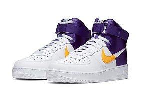 Nike Air Force 1 High '07 LV8