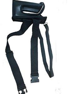 COLDRE PARA COLETOR LINHA MC9000