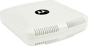 Access Point Extreme /Motorola AP0621, Rádio Único, 802.11n, Carcaça Metálica e Antena Externa
