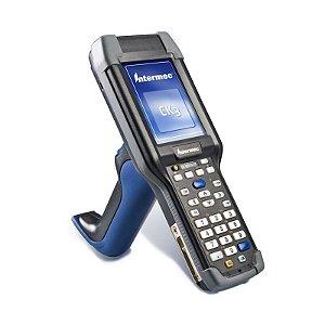 Coletor de Dados Intermec / Honeywell CK3a1 1D long Range - Windows Mobile 6.5 - CK3a1