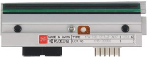 CABEÇA DE IMPRESSÃO DATAMAX I-4308 300 DPI - PHD20218201