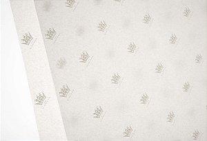 1.600 Folhas de Papel de Seda - Arte Personalizada