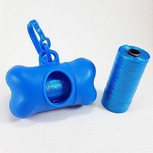 Kit higiene Cata Caca C/ 2 Refis