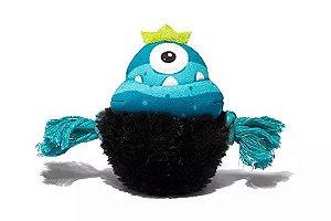 Brinquedo para cachorros Alien Flex King Jambo